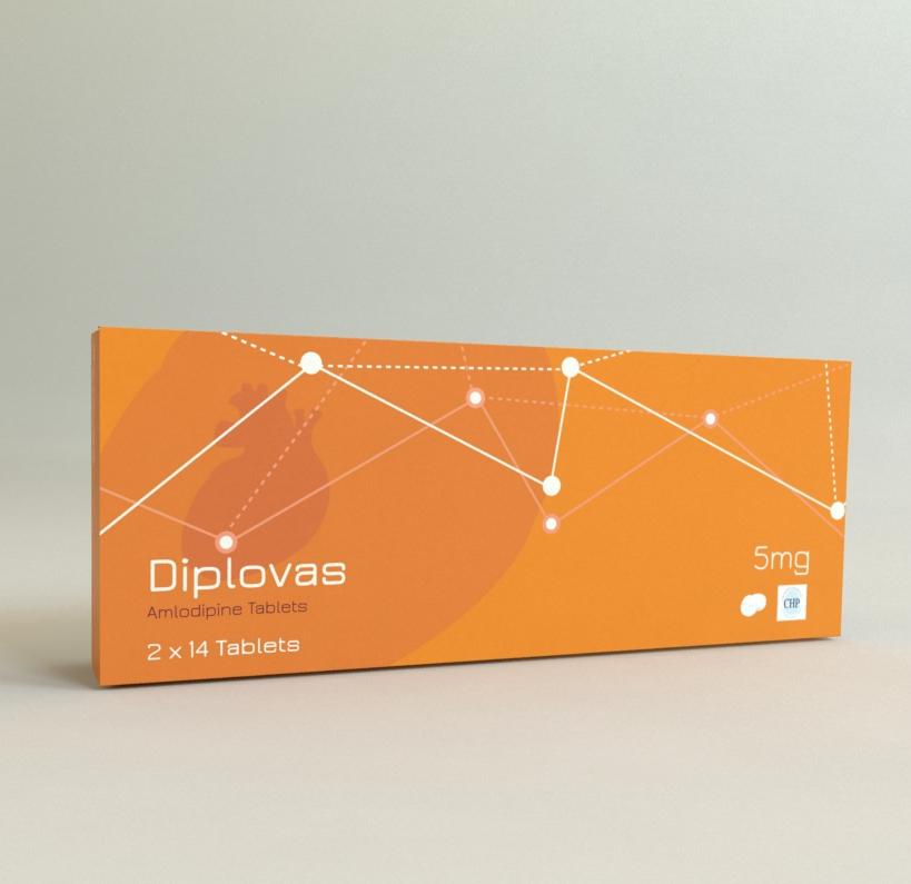 Diplovas-5mg_1